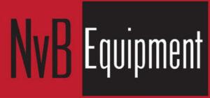 cropped-NVB-Logo (2)