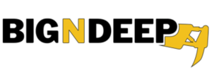 cropped-bigndeep-New-logo (1)