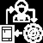 icon-white-process3